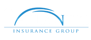 1st Atlantic Insurance Group